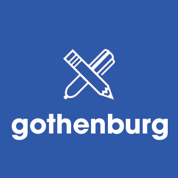 gothenburgdiydays