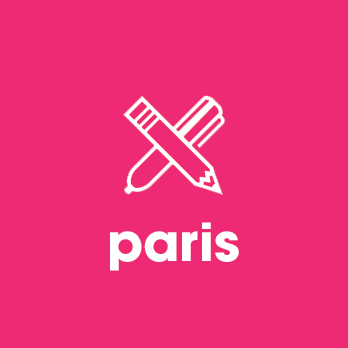 parisdiydays