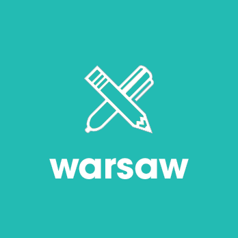 warsawdiydays