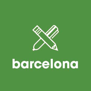 diydays_barcelona